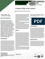 ModelodePosterCOBENGEparaosite (1)