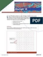 MS3D LGO Display Eng