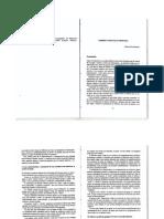 Saberes y Prácticas Grupales (1)