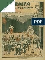 Furnica, 03, Nr. 153, August 1907