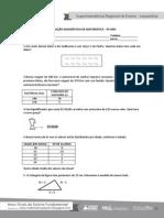 AVALIAÇÃO DIAGNÓSTICA DE MATEMÁTICA-Aberta-8º ano (1)