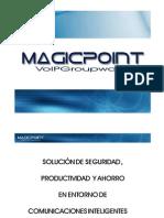 PABXControl Presentacion Comercial