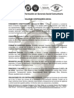 contraloriasocial2013-130723081352-phpapp02