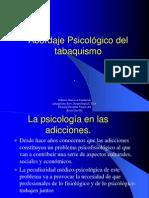 1abordaje_psicologico_tabaquismo