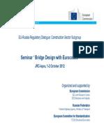 S4-13-Bridge Design w ECs Tschumi 20121002-Ispra