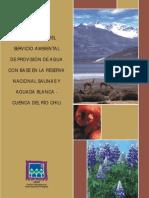 003 Libro Valoracion Final 310507