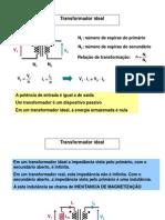 Magn%E9ticos_transformadores
