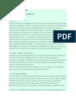 Manual General Induccion
