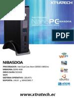 N18A5D0A