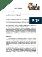 Informe N3 - pp1