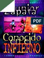 161556502 Junior Zapata Conocido en El Infierno x Eltropical