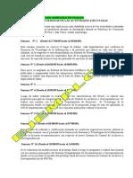 (6) EJEMPLO DESCRIPCION DE LAS ACTIVIDADES.doc