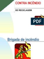12272_brigada1