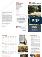 ROPL Annual Report 2012-13final