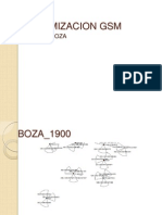 Optimizacion Gsm Boza 1900