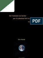 (110) Forum Social Mundial 2009 [Cr]