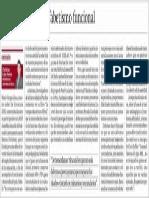 Genera r PDF Ocr Corte