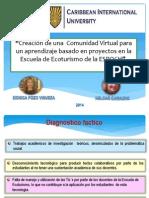 Propuesta Proyecto Ciu Fatla.pdf