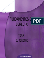 Presentacion Clase Fundamentos Tema1