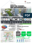 SVJ-01-04 Sayembara Visioning Jakarta 2050 - PSUD