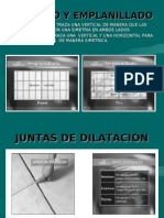 JUNTAS DE DILATACIÓN CONSTRUCION IIFINAL