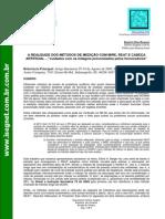 Artigo Metodologias de Protecao Mire Reat e Cabeca_RD