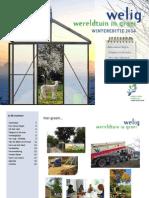 0_editie_2014.pdf