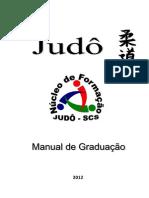01 Manual Grad Nucleo Form Apresenta