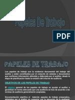 papelesdetrabajo-111021125403-phpapp01