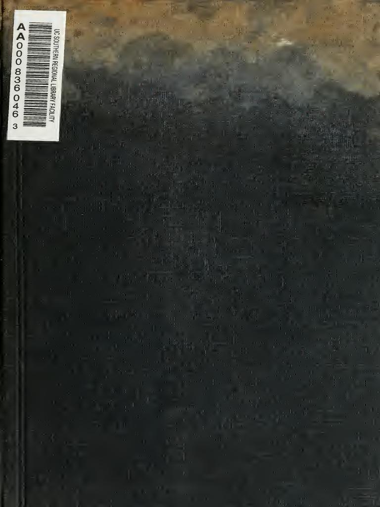 bd52b04331a9 Summary on Law of Torts