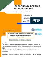 MACROECONOMIA_9