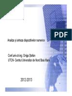 Comparator numeric.pdf