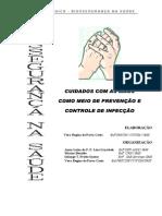RiscoBio_Biosseg_Cap2