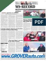 NewsRecord14.02.05