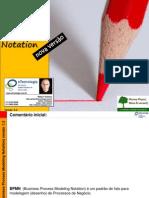 Tutorial-Notacao-BPMN-versao-1-2