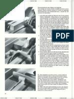 Maquetas_de_Arquitectura,_Tecnicas_y_Construcción_[6_de_13]