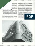 Maquetas_de_Arquitectura,_Tecnicas_y_Construcción_[9_de_13]