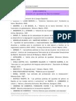 Bibliografia_curso_basico_2012