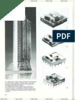 Maquetas_de_Arquitectura,_Tecnicas_y_Construcción_[10_de_13]
