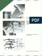 Maquetas_de_Arquitectura,_Tecnicas_y_Construcción_[12_de_13]