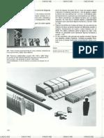 Maquetas_de_Arquitectura,_Tecnicas_y_Construcción_[13_de_13]