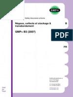 gmp-b32007---fr-20100901
