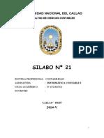 21-Ic501 (Informatica Contable i) Ok[1]