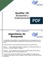 Auxiliar_10