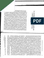 Deleuze - Foucault Esquemas de Poder