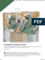 5_A epidemia de doenı mental _Entrevista_com_Marcia_Angell_ Revista Piauın_59_agosto_2011