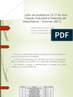 Problema 15.17
