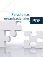 Ses.3.Paradigmas Organizacionales..pdf
