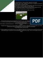 SANDS IN PILLOLE 2-Bolle Bianche Enormi Compaiono Dal Terrreno in Cina