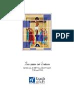 Manual del Formador de Ética Cristiana.pdf